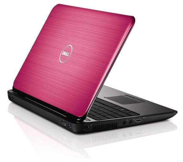 notebook-dell-inspiron-n5010